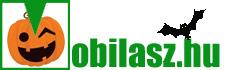 Mobil Ász Shop mobiltok és mobiltelefon tartozék webáruház