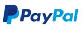 PayPal - a Biztonságos fizetési mód