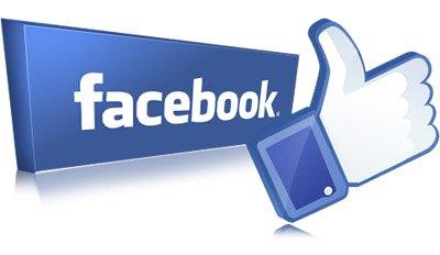 Mobil Ász Shop az facebook.com-on