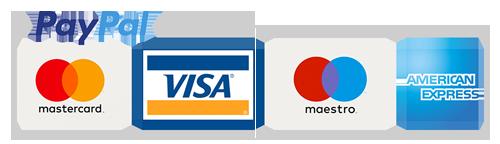 PayPal - A biztonságos online fizetés