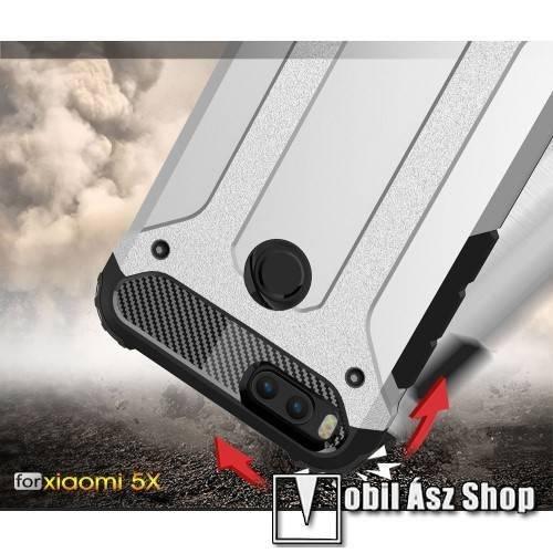 Anti Shock technológiás mobiltokok