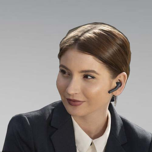 Bluetooth headset vásárlás munkavégzéshez