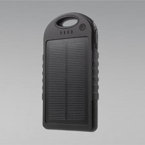 Hordozható mobiltöltő