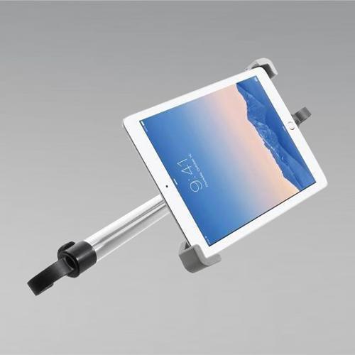 Autós tablet pc tartó