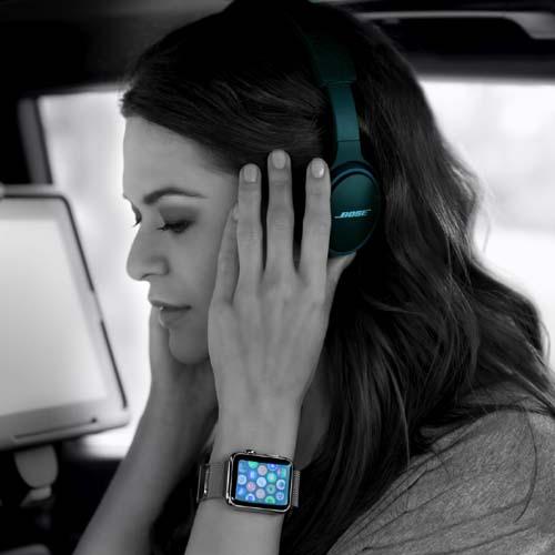 Bluetooth headset vásárlás zenehallgatáshoz