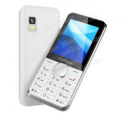 myPhone Classic, fehér